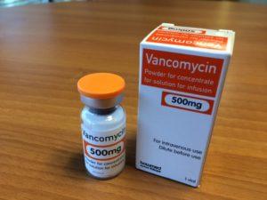 vancomycin-500mg-vial-ctn-04-01-2017